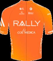 Rally-Colmedica-JERSEY-ART
