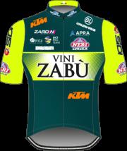 ViniZabu-2020